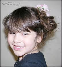 sissy boy with girly hairdos sissy girly boy hairstyles newhairstylesformen2014com sissy boy