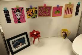 Dry Erase Board Decorating Ideas Accessories Cubicle Dry Erase Board Cubicle Wall Accessories