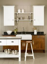lewis kitchen furniture 74 best white kitchens images on white kitchens