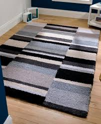 Modern Rug Uk Dapple Track Grey Modern Rugs For Sale Rugs Uk