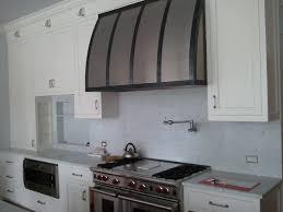 outdoor kitchen ventilation ktvk us