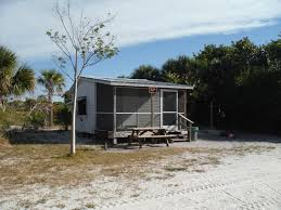 Florida State Parks Camping Map by All Photo Gallery Florida State Parks