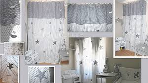 rideau chambre gar n ado chambre awesome voilage chambre garçon hd wallpaper pictures rideau