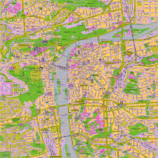 Map Of Czech Republic Prague Map Detailed City And Metro Maps Of Prague For Download