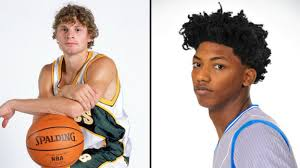 elfrid payton hairstyle battle of the hairstyles payton vs ridnour orlando magic