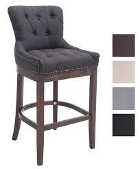 bar stool grey breakfast bar stools grey counter height stools