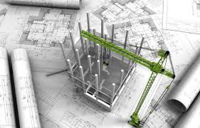 Floor Plan Database Space Database Imperial College London