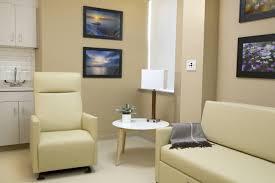 birthing center remodel st luke u0027s