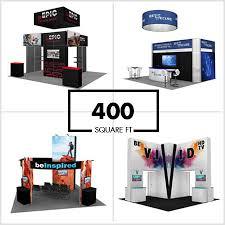 photo booths e4 design shop rental trade show booths