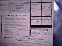 Cost Of Overhead Garage Door Garage Doors Garage Door Springs Cost For Replacement