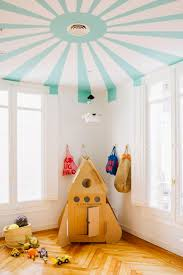 58 best cool kids playroom ideas images on pinterest playroom