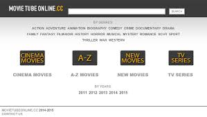 top 25 best free movie websites to watch movies online for free
