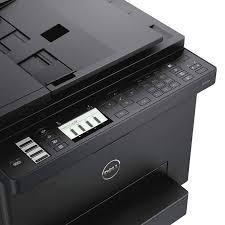 dell e525w color multifunction printer review computershopper com
