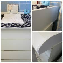Kommode Im Schlafzimmer Dekorieren Wohndesign Kühles Moderne Dekoration Schlafzimmer Kommode Eines