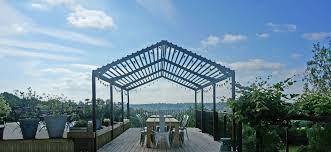 kitchen design tunbridge wells garden design in kent and london ben chandler garden design home