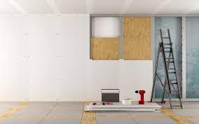 Wohnzimmer Einrichten Kosten Kosten U2013 Was Kostet Ein Trockenbau Projekt