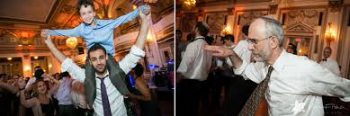 Jewish Wedding Chair Dance Ashira U0026 Avi An Orthodox Jewish Wedding At Boston U0027s Fairmont