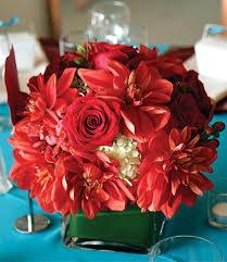 tomobi floral art wedding centerpieces u0026 reception gallery
