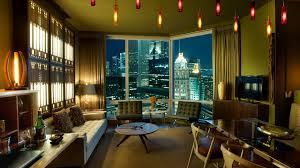 wallpaper room view home decor u0026 interior exterior