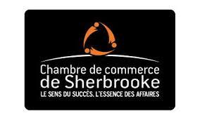 chambre de commerce sens chambre de commerce de sherbrooke accueil