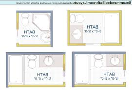 small bathroom layout ideas best 20 small bathroom layout ideas on tiny bathrooms