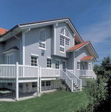 Holzhaus Kaufen Gebraucht Amerikanischer Hausstil Häuser Preise Anbieter Infos