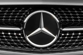mercedes recall c class another diesel brews mercedes issues voluntary recall for