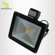 38 best led outdoor light images on free shipping