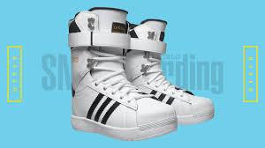 womens snowboard boots canada hype 1920x1080 adidas boot 3 photo 1000249340 transworld