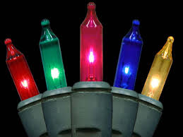 Led Light Color Buyers Guide For The Best Outdoor Christmas Lighting Diy