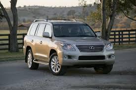 lexus service baku lexus lx 570 прокат авто в баку и аренда машин в баку от
