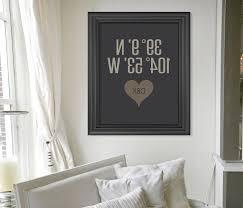 home design totally adorable house warming gift idea a batty