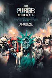 the purge election year u0027 review dear woke white people