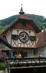 Authentic Cuckoo Clocks Brno Or Bust Day 5 Cuckoo Clocks And Nuremberg