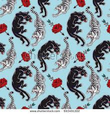 panther free vector stock graphics images
