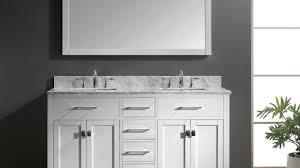 Wholesale Bathroom Vanities by Sustain Cream Distressed Kitchen Cabinets Tags Antique Kitchen