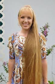 Frisuren Mittellange Haar Hochzeit by Frisuren Und Haare Länge Bilder Nach Einer Neuen Diy Haar