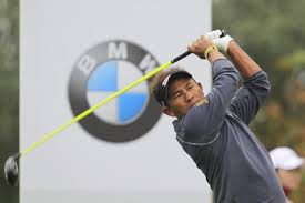 scores bmw golf bmw masters 2015 saturday leaderboard scores and highlights