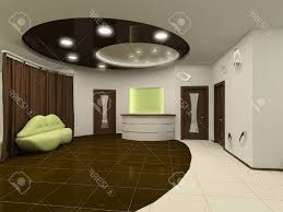 simple ceiling for hall of also pop design image home pictures