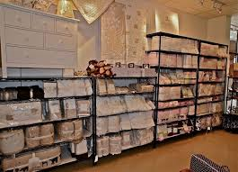Pottery Barn Kids Metairie Pottery Barn Kids San Marcos All About Pottery Collection And Ideas