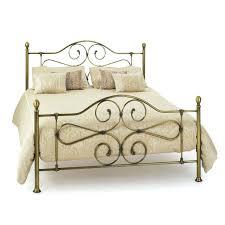 antique bed frame vintage antique metal beds antique bed frames