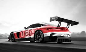 mercedes racing car mercedes s newest race car is coming to america