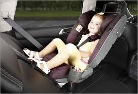 siège bébé dos à la route siege bebe dos a la route 885297 bien choisir si ge auto
