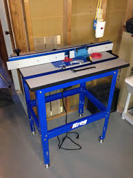 router table dust collection kreg fence and triton router dust collection router forums