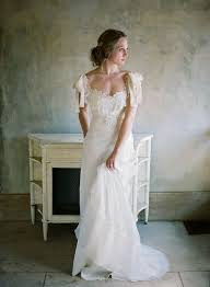 wedding dresses vintage 1115 best vintage wedding dresses images on vintage