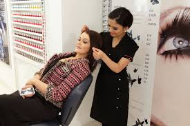 best london brow bars beauty time out london