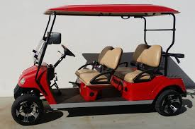 golf cart sales new and used carts palm desert ca