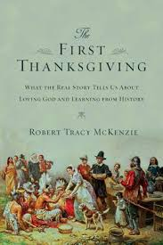 thanksgiving history true story bootsforcheaper