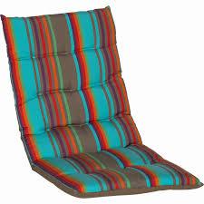 coussin de chaise de jardin coussin chaise best coussin de chaise longue coussin chaise pas