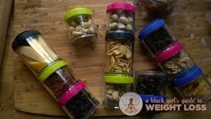 blender bottle black friday gotta get it the blenderbottle gostak makes your snackables